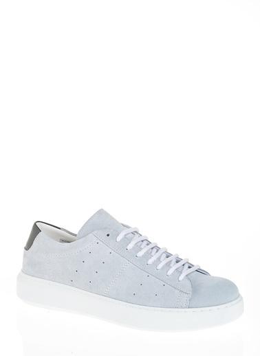 Altınyıldız Classics Ayakkabı Beyaz